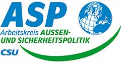 ASP Rosenheim